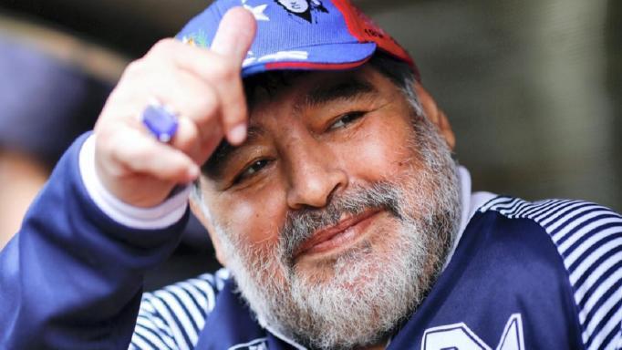 Maradona2511 682x384
