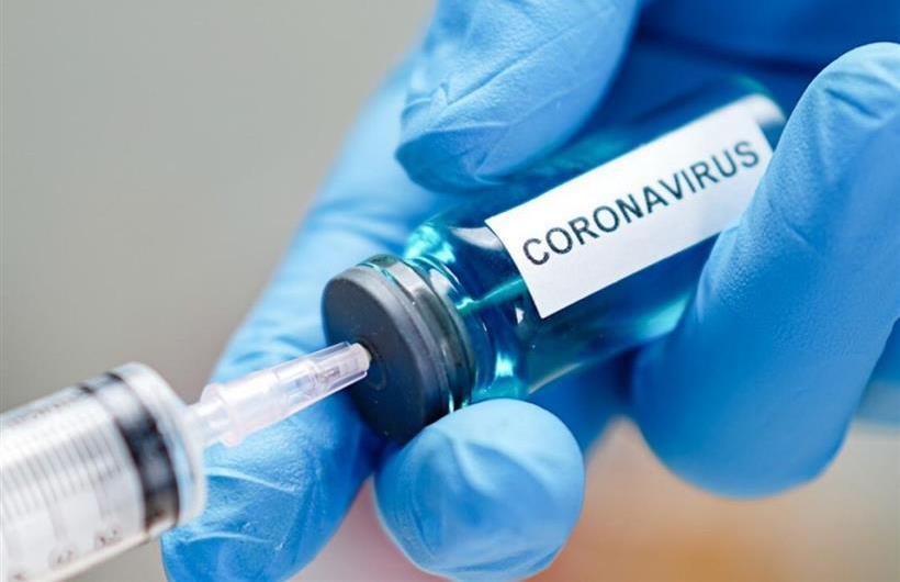 Coronavirus932020