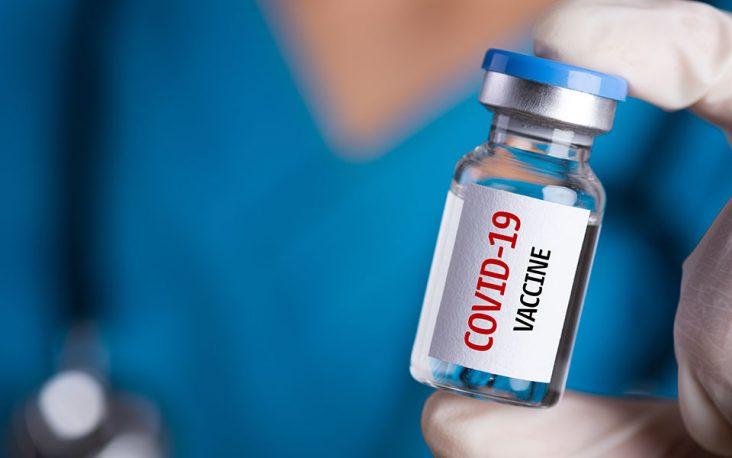 Covid19 vaccine 732x458