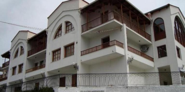 Kallimanopoylio