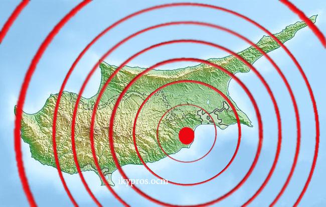Seismos larnaka1